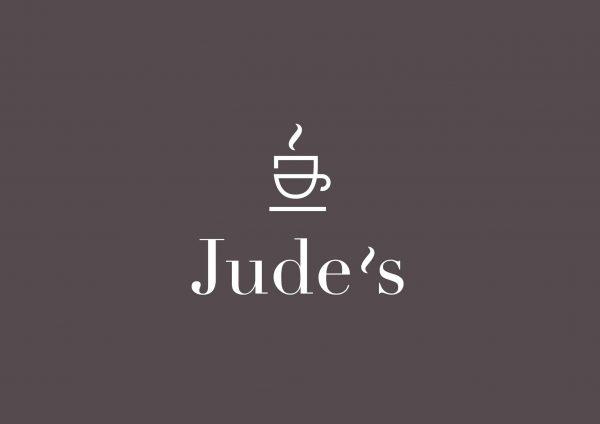 Jude's